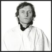 Grisey compositeur