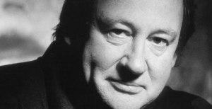 Le compositeur québécois Denis Gougeon sera notre protagoniste cet année.
